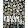 Arman - Accumulations 1960 - 1964