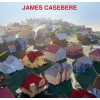 James Casabere - Works 1975 - 2010