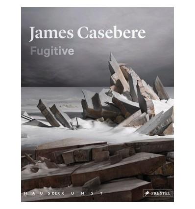 James Casabere - Fugitive