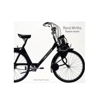 René Wirths - Nature morte
