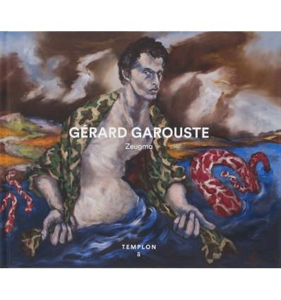 Gérard Garouste - Zeugma
