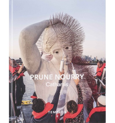 Prune Nourry - Catharsis