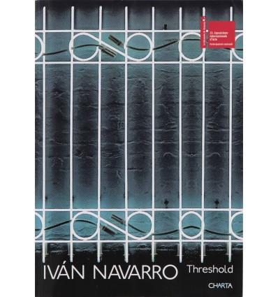Iván Navarro - Threshold (Venice Biennale 2009)