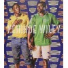 PRE-ORDER : Kehinde Wiley - Peintre de l'épopée